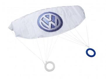 Original Volkswagen Lenkdrache