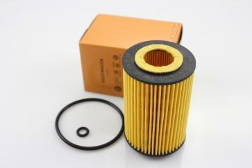 Original Golf VII Ölfilter Filtereinsatz 2.0 TDI