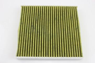 Original Golf VII Staub- und Pollenfilter Aktivkohle Allergenfilter