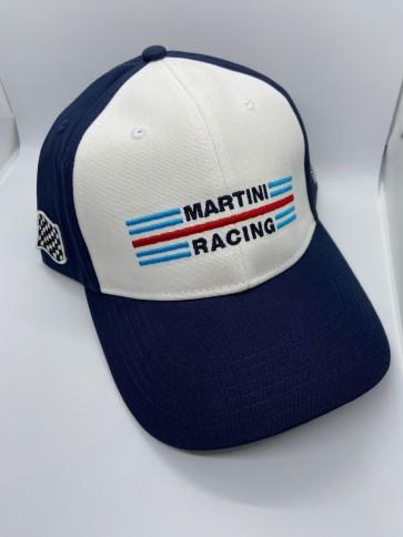 Porsche Cap Martini Racing WAP5500010LMRH