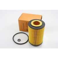 Original Audi Q3 Ölfilter Filtereinsatz 2.0 TDI