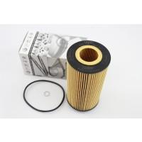 Original Audi A8 4E Ölfilter Filtereinsatz 3.7 4.2 Benziner