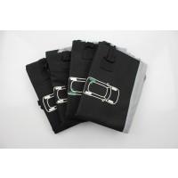 Rädertaschen für Kompletträder bis 18 Zoll