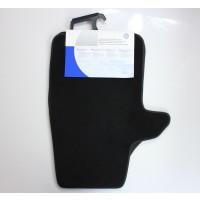 Textilfußmatten vorne premium 7E1061275A WGK