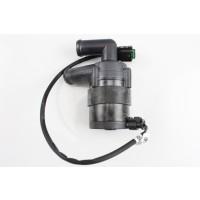 Original Audi Wasserpumpe für die Standheizung Heizung Webasto 7N0965561B