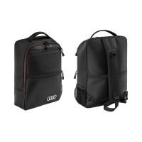 Original Audi Querträgertasche Sling Bag