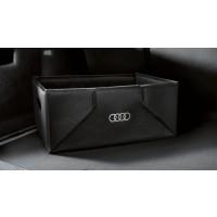 Original Audi Kofferraumbox faltbar