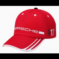 Porsche Kids Cap 917 Salzburg WAP4600010MSZG