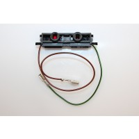 Original Audi Leuchtdiode