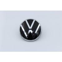 Original Volkswagen Golf VIII Emblem