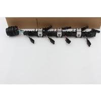 Original VW Adapter-Leitungsstrang Pumpe Einspritzdüse Glühkerze 2.0 TDi