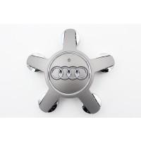 Original Audi A1 8X Radzierkappe Nabendeckel