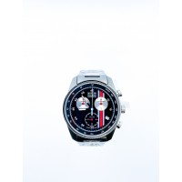 Porsche Uhr Martini Racing