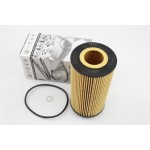 Original Audi S4 8E Ölfilter Filtereinsatz 3.0 Benziner