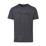 Porsche T-Shirt Turbo-L