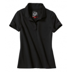 Porsche Polo-Shirt Damen – 911 Collection-M